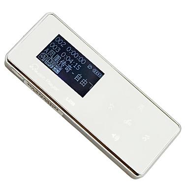 Uniscom MP3 MP3 Wiederaufladbare Li-Ion Batterie