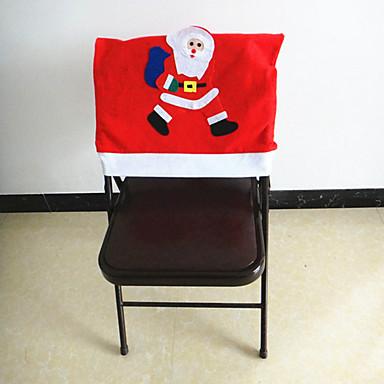 飾り Santa スノーフレーク柄 レジデンシャル コマーシャル 屋内 屋外Forホリデーデコレーション