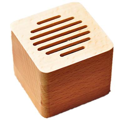 オルゴール おもちゃ 方形 クリエイティブ 小品 男の子 女の子 誕生日 こどもの日 ギフト
