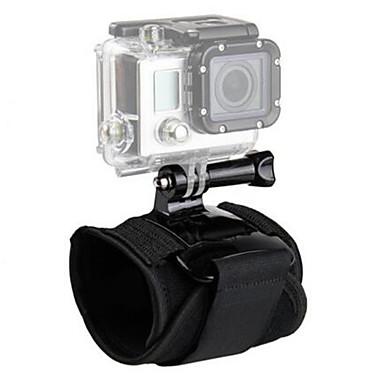ハンドストラップ のために-アクションカメラ,その他 ユニバーサル