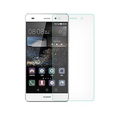 Skjermbeskytter Huawei til Herdet Glass 1 stk Skjermbeskyttelse