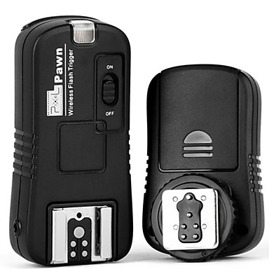 ユニバーサル カメラフラッシュアクセ 電力インタフェース機構