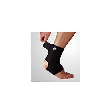 オープン調節可能な足首のケアを腱足首のアキレス腱