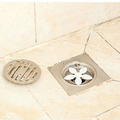浴室小物 / プラスチック コンテンポラリー