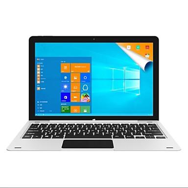 Teclast Tbook 12 Pro 12,1 tommer 2 i en tablett (Android 5.1 Windows 10 1920*1200 Kvadro-Kjerne 4GB+64GB)