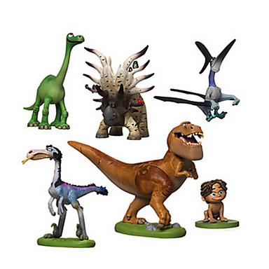 ちびっ子変装お遊び 恐竜