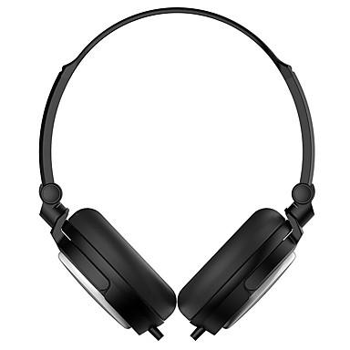 Neutrale Produkt LH-01 Kopfhörer (Kopfband)ForMedia Player/Tablet PC Handy ComputerWithSpielen