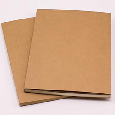 Kreative Notebooks Multifunktion