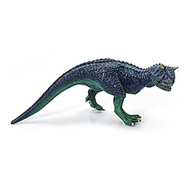 Dinosaur Mannekengmodeller Kul Klassisk & Tidløs polykarbonat Plast Jente Gave 1pcs