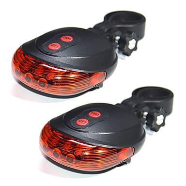YouOKLight 2pcs Carro Lâmpadas 0.5W LED Dip LED Luz traseira