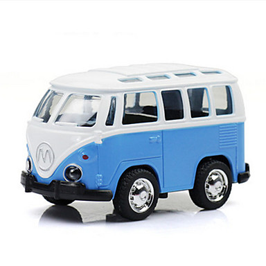 Klassisk bil Buss Klassisk Inntrekkbar Klassisk & Tidløs Chic & Moderne Jente