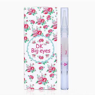 Stk. Øjne Høj kvalitet Daglig Makeupværktøj