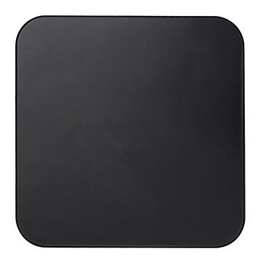 MXQ Pro Android6.0 TV-boks Amlogic S905X 1GB RAM 8GB ROM Kvadro-Kjerne