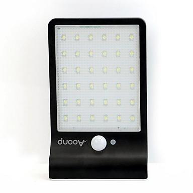 Integrert LED Moderne/ Samtidig, Nedlys Utendørs Vegglamper Outdoor Lights