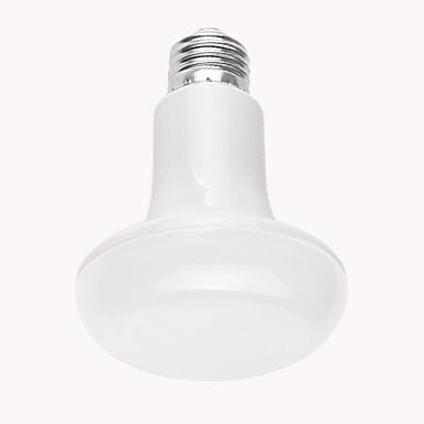 EXUP® 16W 1100-1200lm E26 / E27 أضواء LED Par R80 24 الخرز LED SMD 2835 ضد الماء ديكور أبيض دافئ أبيض كول 220-240V
