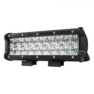 voordelige Autolampen-opruimwagen gloeilampen 90 w LED / dip led / cob geïntegreerd 9000 lm werklamp voor