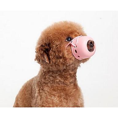 a8f8f795398c Γάτα   Σκύλος Φροντίδα Υγείας Βούρτσες Αδιάβροχη   Φορητό Τριανταφυλλί    Μπρονζέ