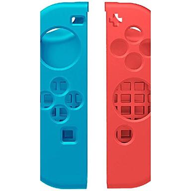 Anexos Para Nintendo Interruptor ,  Portátil Anexos Silicone unidade