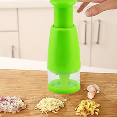 Utensílios de cozinha Plástico Gadget de Cozinha Criativa Cortador e Fatiador Para utensílios de cozinha