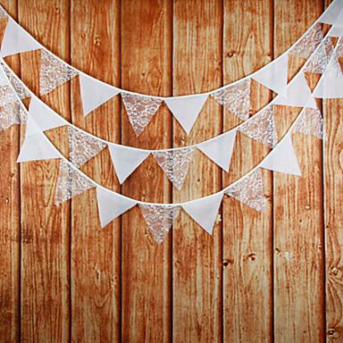 Bryllup / Spesiell Leilighet / jubileum / Bursdag / Graduation / Engasjement / Skoleball / kontor partiet / Valentine / Høsttakkefest /