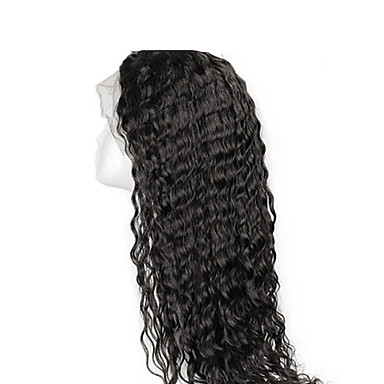 Remy Weaves & Closure 14