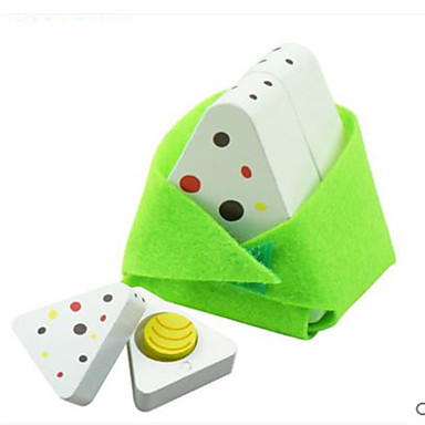 Dmtc jeu de r le jouer la cuisine fruit magn tique a faire soi m me plastique enfant jouet - Cuisine plastique jouet ...