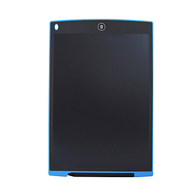 Parallel 12-Inch LCD Writing Tablet- Drawing and Writing Board Great Gift for Kids