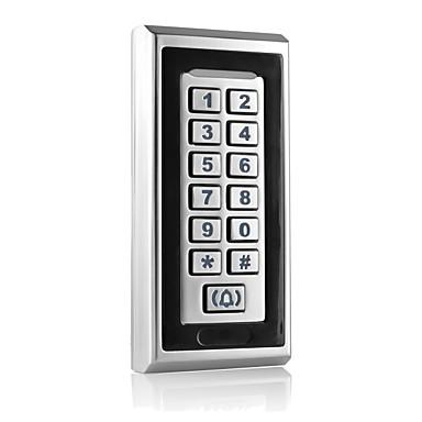 كدل فندق قفل الكهربائية فندق بطاقة باب قفل نظام مراقبة الدخول