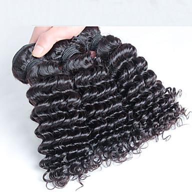 Remy emberi haj tincs 12