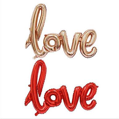 Casamento / Ocasião Especial / Aniversário / Festa / Noivado / namorados / Dia Dos Namorados / Festa de Casamento Material Material