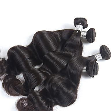 4 db / csomó ingyenes szállítás csúcsminőségű perui szűz haj test hullám, szűz perui test hullám haj
