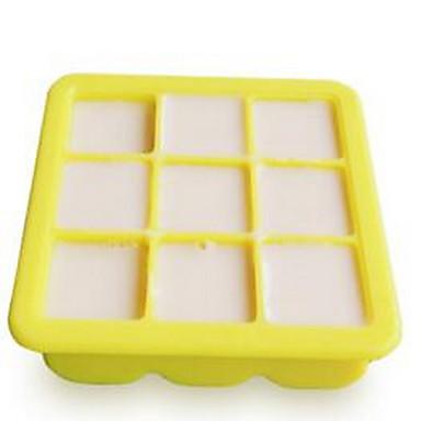 Backform Für Ice Silikon