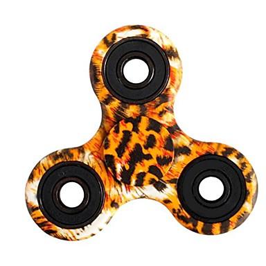 Spinners de mão Mão Spinner Brinquedos Alivia ADD, ADHD, Ansiedade, Autismo Brinquedos de escritório Brinquedo foco O stress e ansiedade