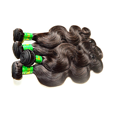 شعر مستعار طبيعي موجات الشعر الطبيعي هيئة الموج شعر هندي 400 g سنة