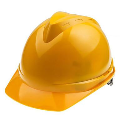 스타 v 탑 복근 표준 안전 헬멧
