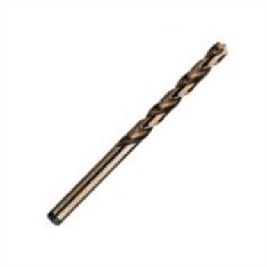 Bosch hss-co hss hss je nerezová ocel s bitem g7,5 mm / sáčkem