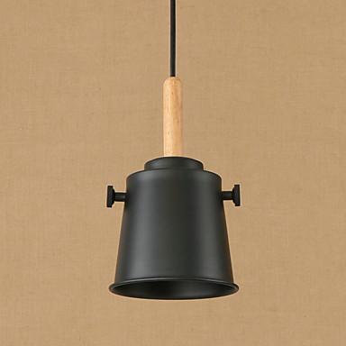 Luzes Pingente Luz Descendente - Estilo Mini, LED, Designers, 110-120V / 220-240V Lâmpada Incluída / 5-10㎡ / E26 / E27
