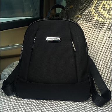 Damen Taschen Oxford Tuch Sport & Freizeit Tasche für Sport Klettern Camping & Wandern Draussen Gewerbliche Verwendungen Ganzjährig