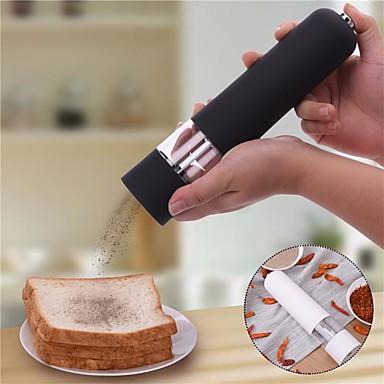 Utensílios de cozinha Plástico Gadget de Cozinha Criativa Moedor Para utensílios de cozinha 1pç