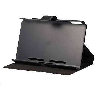 JYS Bolsas e Cases Para Nintendo Interruptor ,  Novidades Bolsas e Cases PU Leather unidade