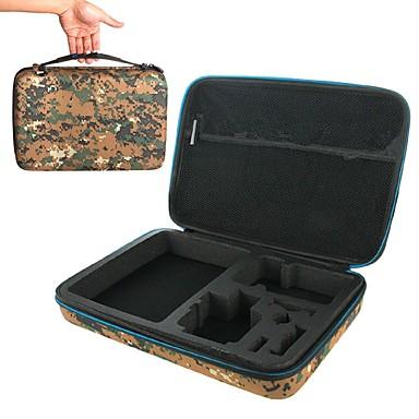 가방 에 대한 액션 카메라 전체 기타