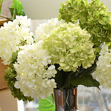 Cheap Artificial Flowers Online Artificial Flowers For 2019
