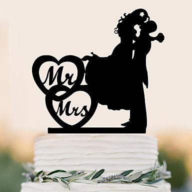 Tortadísz Tengerparti téma Kerti témák Pillangó téma Klasszikus téma Tündérmese téma rusztikus téma Vintage téma Születésnap Család Esküvő