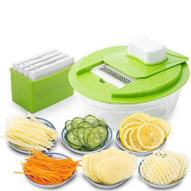 Kitchen Tools Plastics Cooking Tool Sets Cooking Utensils 1pc