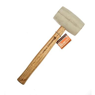 Stahl Schild Hammer 24oz
