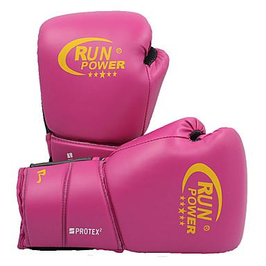 Boxovací rukavice pro Box Celý prst Ochranný