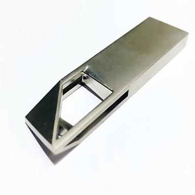 32GB unidade flash usb disco usb USB 2.0 Metal W1-32