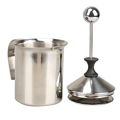 Aço Inoxidável Gadget de Cozinha Criativa para líquido Other