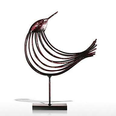 1ks Plast Pryskyřice VintageforDomácí výzdoba, Domácí dekorace Dekorativní objekty Dárky