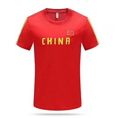 Damen T-Shirt für Wanderer für M L XL